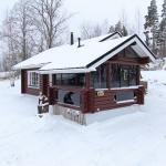 Hotel Pictures: Messilä Camping, Hollola
