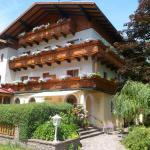 Pension Grünauhof, Grünau im Almtal