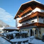 Fotos del hotel: Pension Grünauhof, Grünau im Almtal
