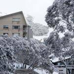 Alpine View Apartments,  Falls Creek