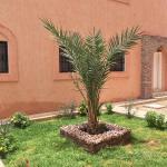 Residence Beyti,  Nouakchott