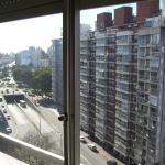 Apartamento en corazón de Montevideo,  Montevideo