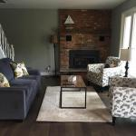 Beautiful, newly renovated FAMILY cottage,  Wasaga Beach