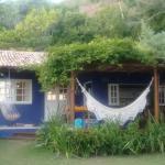 Hotel Pictures: Casa do Malab, Praia do Espelho