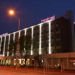 Aston Hotel, Bratislava