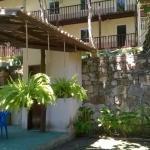 Hotel Pictures: Apartamento Paraiso, Guaramiranga