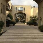 FeelHome Israel Apartments - David Citadel Village, Jerusalem