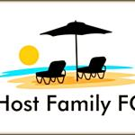 Hotel Pictures: Host Family Fc, Matinhos