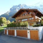 Grindelwald 59,  Grindelwald