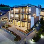 Hotel Pictures: Steinbergs Wildewiese NaturHotel, Wildewiese