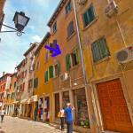 Apartment in the old city of Rovinj 607,  Rovinj