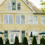 Elk Forge Bed and Breakfast,  Elkton