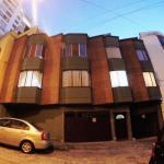 Hotel Pictures: apartamento amoblado. confortable., Manizales