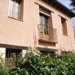 Hotel Pictures: Casavillena Apartamentos Turísticos, Segovia