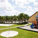 8956 Coco Palm Road Pool Home,  Kissimmee