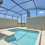 Storey Lake 3097 - Five Bedroom Home, Kissimmee