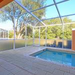 17437 Placidity Avenue Pool Home, Davenport