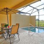 4795 Terrasonesta Dr Pool Home, Davenport