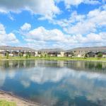 3197 Tocoa Circle Pool Home, Kissimmee