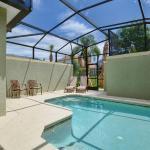 2947 Banana Palm Drive Pool Home, Kissimmee