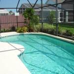 1556 Indian Oaks Trail Pool Home,  Orlando