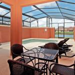 8895 Candy Palm Road Pool Home,  Kissimmee