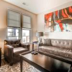 Global Luxury Suites in Sterling, Sterling
