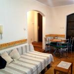 Apartment N Lounge, Novi Sad
