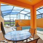 3035 Beach Palm Avenue Pool Home, Kissimmee