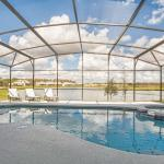 427 Marcello Blvd Pool Home, Kissimmee