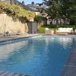 Hotel Pictures: La Buissière, Noailles