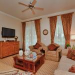 7480 Excitement Drive Unit #102 Holiday Home,  Kissimmee
