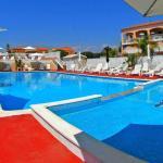 Hotel Pictures: Argentiere-Club, La Londe-les-Maures
