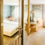 Hotel Pictures: Hotel Sant'Anna, Weinfelden