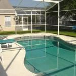1546 Indian Oaks Trail Pool Home,  Orlando