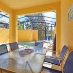 2905 Banana Palm Drive Pool Home, Kissimmee