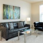 Global Luxury Suites at Tasman, San Jose