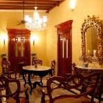 Hotel Boutique Casa Don Gustavo,  Campeche