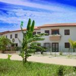 Residencial La Corte Apart-Hotel, Porto Seguro
