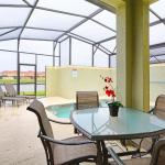 8885 Candy Palm Road Pool Home,  Kissimmee