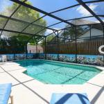 7818 Turkey Oak Lane Pool Home,  Orlando