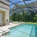 2979 Buccaneer Palm Road Pool Home, Kissimmee