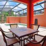 2939 Banana Palm Drive Pool Home, Kissimmee