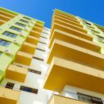 Skyline Residence Summerland, Mamaia