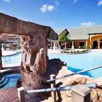 3031 Beach Palm Avenue Pool Home, Kissimmee