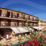 Hotel Pictures: Brise de Mer, Porto Ota