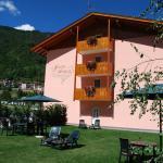 Residence Arnica Lago, Molveno