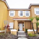 Terra Verde Resort - Three-Bedroom Villa 216356, Kissimmee
