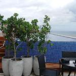 Hotel Pictures: Paiva Home Stay, Recife