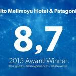 Hotel Pictures: Alto Melimoyu Hotel & Patagonia, La Junta